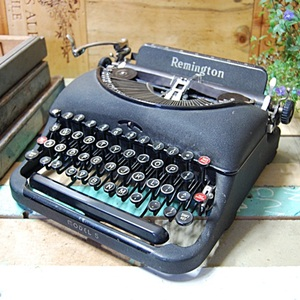 Remington (model 5)